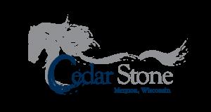 CedarStone