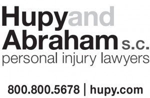 Hupy and Abraham. Best, Largest Placement