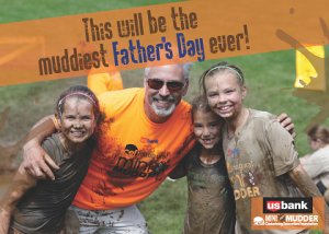 Cedarburg Mini-Mudder Postcard 2015_Page_1