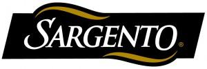 Brand ID_Straight Logo