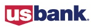 USBANK Logo - CEF 2015