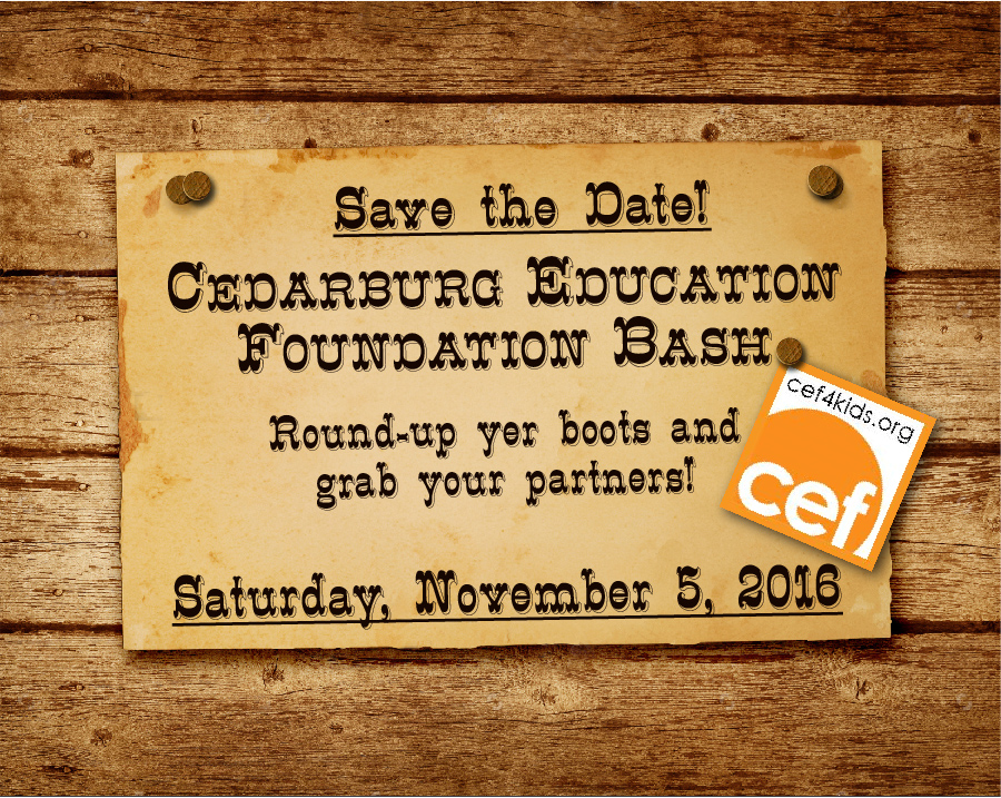 CEF Save the Date-Website-Large
