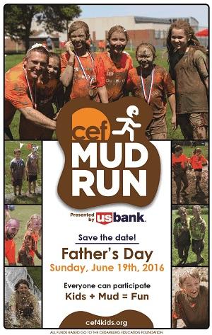 Mud Run Poster 2016 draft